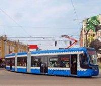 Цены на проезд в трамваях и троллейбусах Львова превысят киевские