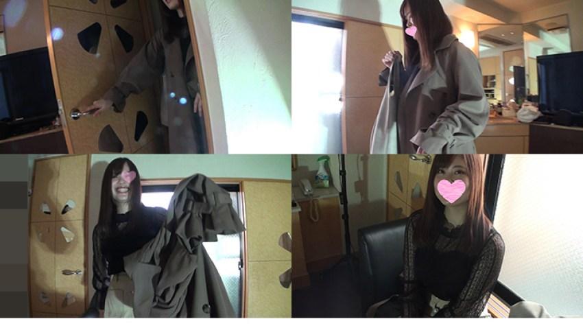 【線上】㍿FC2-PPV-1062354オリジナル個人撮影♥みわさん(23歳)♥水卜アナ似の看護師♥