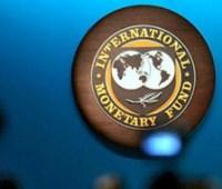МВФ увеличил прогнозный рост ВВП Украины до уровня, необходимого для высоких выплат по внешним долгам