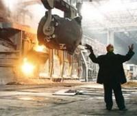 Госстат заметил оживление промышленного производства