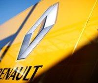 Французская Renault подтвердила интерес к размещению производства в Украине