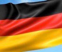 МИД Германии призывал все стороны проявить политическую волю для скорейшей реализации Минских соглашений