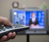 Треть социальной телерекламы является скрытой коммерческой или политической, – исследование