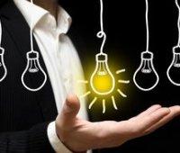 """Рада ввела в законодательство определение """"креативные индустрии"""""""