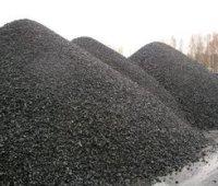 Минэнергоугля планирует отказаться от импорта угля из ЮАР