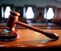 Суд арестовал имущество и счета компаний бизнесмена Федорычева в рамках дела ГПЗКУ