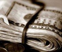 Уровень теневой экономики в Украине снизился до 31%, – Минэкономразвития