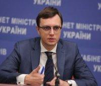 Омелян анонсировал новые ограничения в транспортном сообщении с РФ