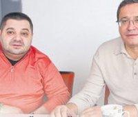 """Объявленный в розыск топ-менеджер """"Трейд Коммодити"""" сдался НАБУ, – адвокат"""