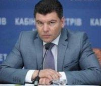Кабмин восстановил в должности главу Госслужбы по безопасности на транспорте