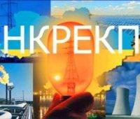 Глава Нацкомиссии поддержала переход на ведущие к подорожанию электроэнергии RAB-тарифы (обновлено)