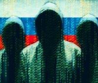 Атака вируса NotPetya на Украину была операцией российских военных, – Белый дом