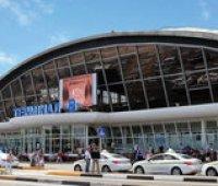 """Билет на электричку до аэропорта """"Борисполь"""" будет стоить 80 гривен, – Кравцов"""