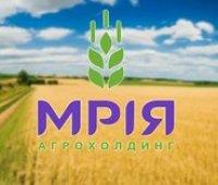 """Антимонопольный комитет согласовал покупку арабским фондом агрохолдинга """"Мрия"""""""