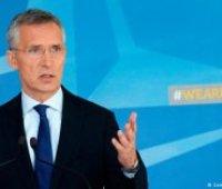 Возможное решение конфликта между Украиной и Венгрией есть врекомендациях Венецианской комиссии, - Столтенберг