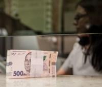 Банки снижают ставки по валютными и гривневым депозитам