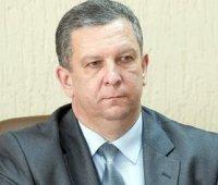 Рева допустил отказ от повышения тарифов на газ для населения с октября (обновлено)