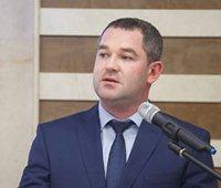 Глава Фискальной службы подал в отставку после конфликта с Луценко