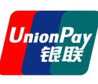 Нацбанк договорился о совместном выпуске платежных карт с китайской UnionPay