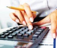 ГФС определила новые критерии блокировки налоговых накладных