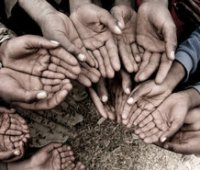 Каждый второй человек в мире живет за чертой бедности, – Всемирный банк