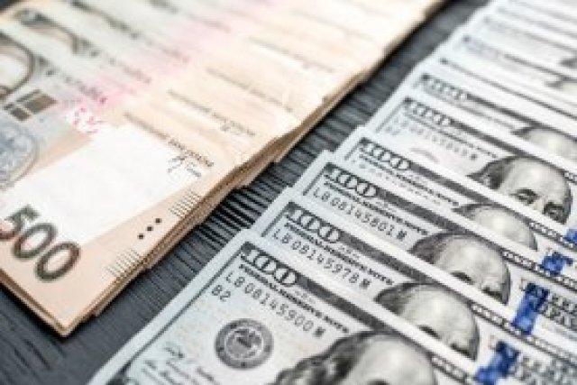 Банки продолжили снижать процентные ставки по депозитам