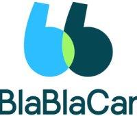 BlaBlaCar в Украине стал платным