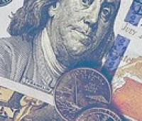 До конца года Украине нужно выплатить по внешним долгам $3,8 миллиарда, – Минфин