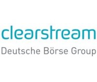 Clearstream откроет доступ иностранцам к украинским облигациям в начале 2019 года (обновлено)