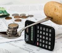 Инфляция в мае замедлилась до ноля, – Госстат