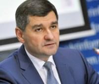 Кабмин уволил Прокопива с должности замминистра энергетики