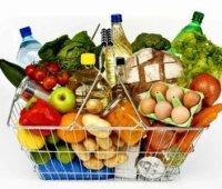 Госстат зафиксировал снижение потребительских цен впервые с августа прошлого года