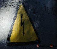 Глава НКРЭКУ обещает не повышать цену электроэнергии для населения до следующего лета