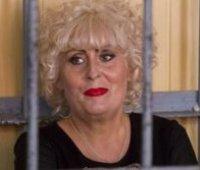 В суд подано ходатайство о содержании под стражей экс-мэра Славянска Штепы, обвиняемой в сепаратизме, - прокуратура