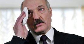 Диктатор, убивця і мучитель білоруського народу: глава Білоруської автокефальної православної церкви заявив, що Лукашенка піддано анафемі