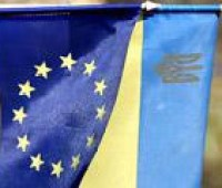 Рада провалила законопроект о введении европейских норм охраны изобретений (обновлено)