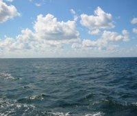Мининфраструктуры предлагает зеркальные санкции за ограничение Россией судоходства в Азовском море