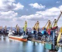 Россия безосновательно задержала 148 судов в Азовском море, – Мининфраструктуры