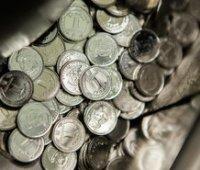 Украинские банки нарушают условия предоставления потребительских кредитов, – исследование