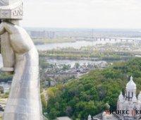Киев занял 118 место в рейтинге условий для жизни