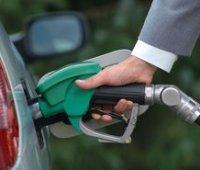 Бензин и дизтопливо на украинских АЗС продолжают дорожать