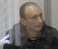 Суд приговорил крымского дезертира Одинцова к 14 годам лишения свободы