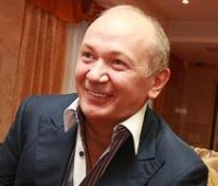 У Иванющенко обнаружили тайную недвижимость в Швейцарии