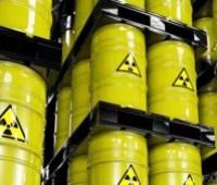 """""""Энергоатом"""" подписал договор с OPIC о кредите на строительство хранилища ядерного топлива"""