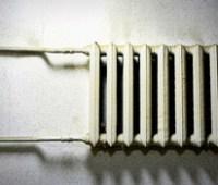 НКРЭКУ предложила ввести двухставочный тариф на отопление