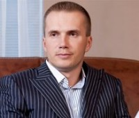 Печерский суд переложил на ГПУ ответственность за снятие арестов со счетов компаний Януковича