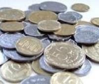 Всемирный Банк предупредил об инфляционных рисках в Украине
