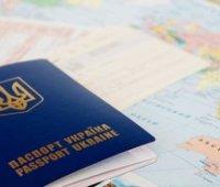 Украина значительно улучшила позиции в рейтинге ценности гражданства