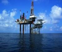 Россия передумала останавливать добычу газа на крупнейшем захваченном месторождении в Крыму