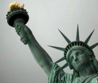 Минфин США расширил санкционный список против России